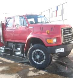 used 1997 ford f800 for sale at l s truck center vin 1fdyf80e9vva00340 [ 2048 x 1536 Pixel ]