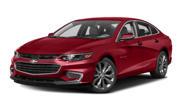 all new camry 2016 velg oem grand veloz chevrolet malibu v toyota mankato motors searching for a vehicle can be very stressful and time consuming people are looking the that has high quality will last long