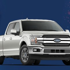 Ford F150 A Plan Lease Allen Bradley Hand Off Auto Switch Wiring Diagram Mendham S Maplecrest New 2017 2018 And Used Cars Near From Our Lot To Your Driveway