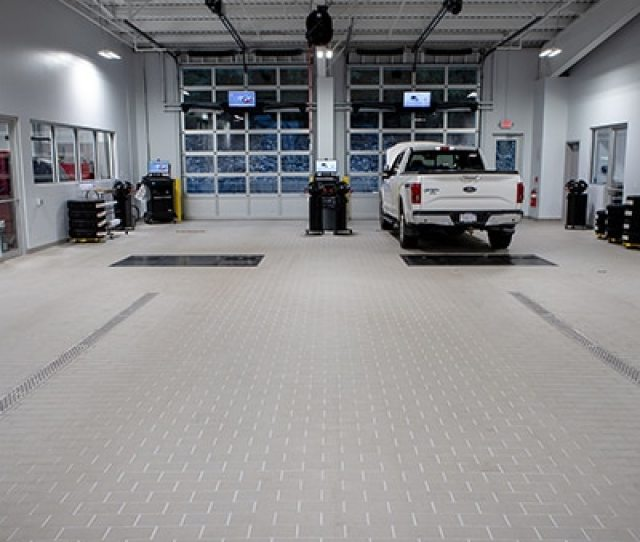 Ford Service In Holyoke Ma