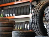 Mastro Subaru of Tampa | New Subaru dealership in Tampa ...