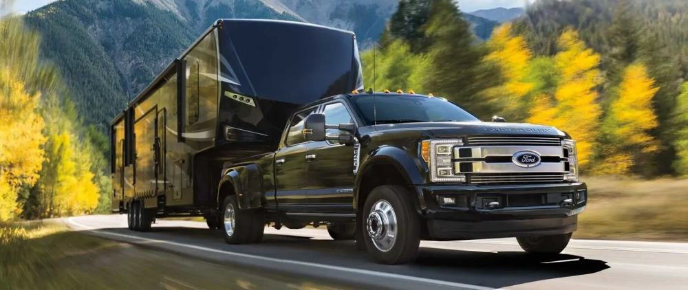 medium resolution of 2019 ford f 250