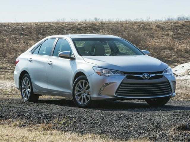 all new camry 2016 grand veloz review toyota inventory features marion oh dealership how the offers options to drivers ohio area