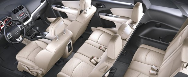 how many seats in a dodge journey. Black Bedroom Furniture Sets. Home Design Ideas