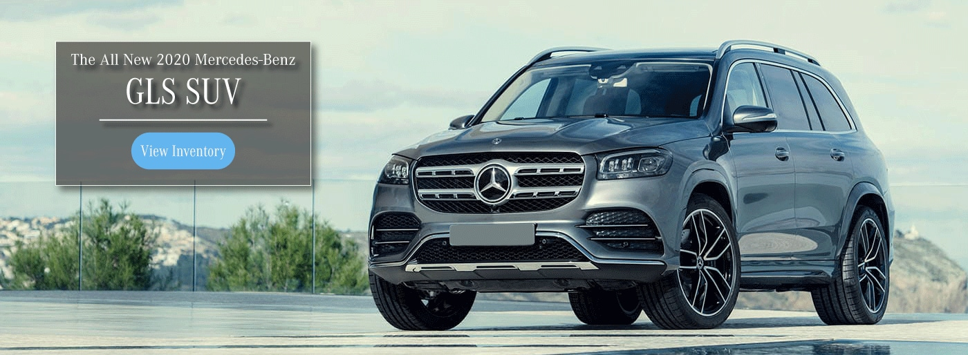 Mercedes Benz Of Flemington New Mercedes Used Cars In