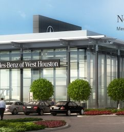 used cars in houston used mercedes benz cars mercedes benz of west houston [ 2640 x 770 Pixel ]