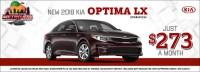 Kia Motors Finance Lien Holder Address - impremedia.net