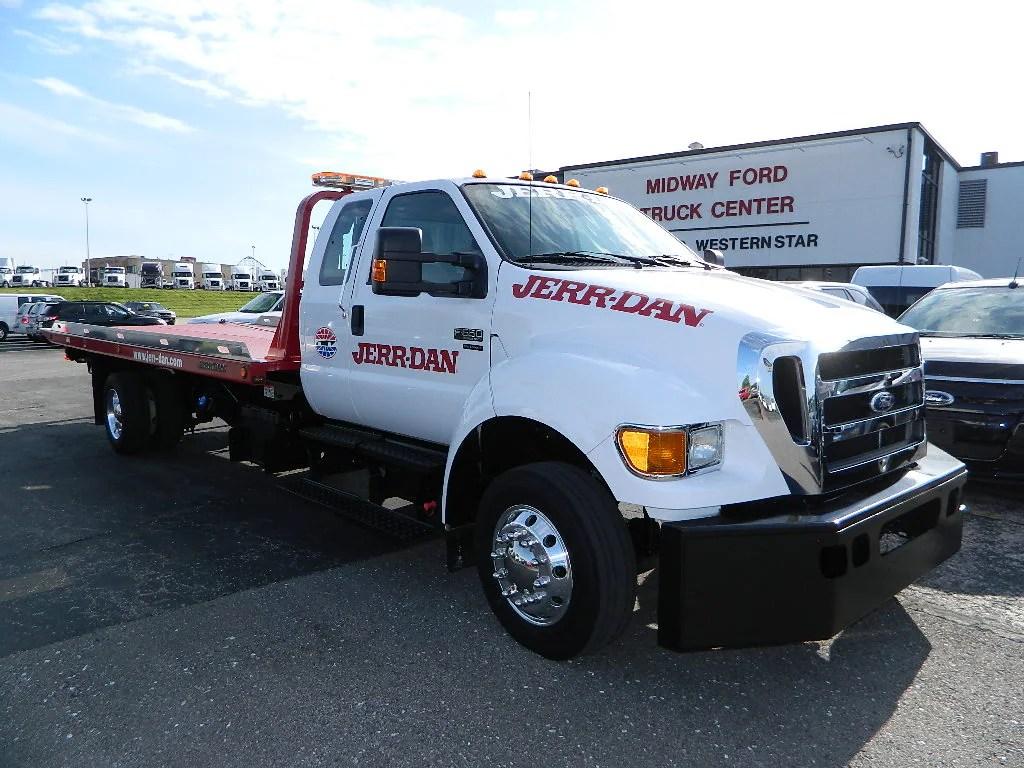 Ebay Ford Trucks Html Autos Weblog
