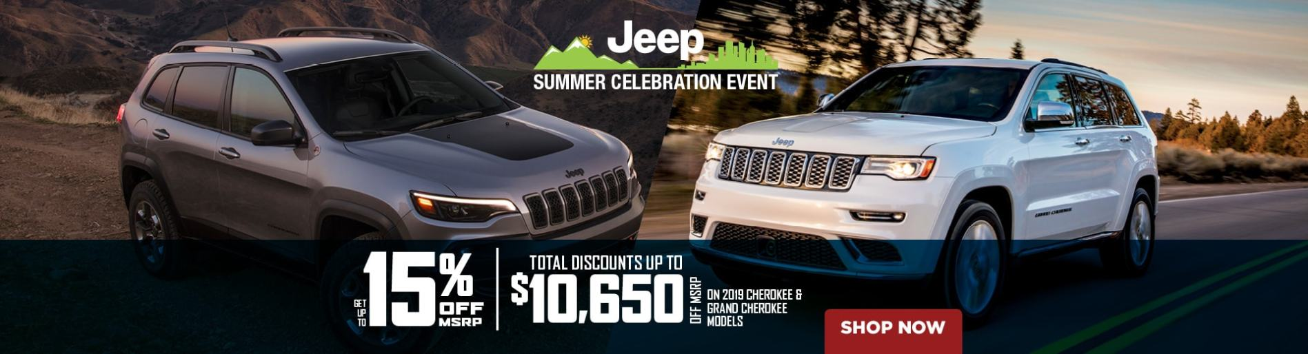 chrysler dodge jeep ram moncton nb cars trucks and suvs for sale at moncton chrysler jeep dodge [ 1898 x 514 Pixel ]