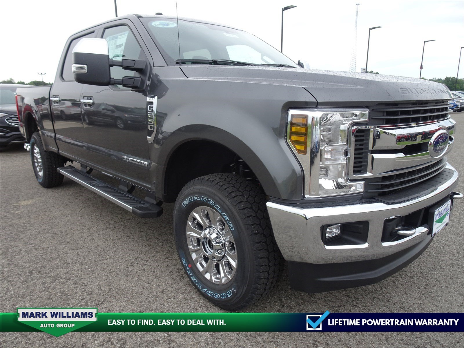 hight resolution of 2019 ford f 250 truck crew cab