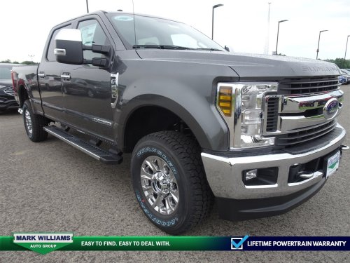 small resolution of 2019 ford f 250 truck crew cab