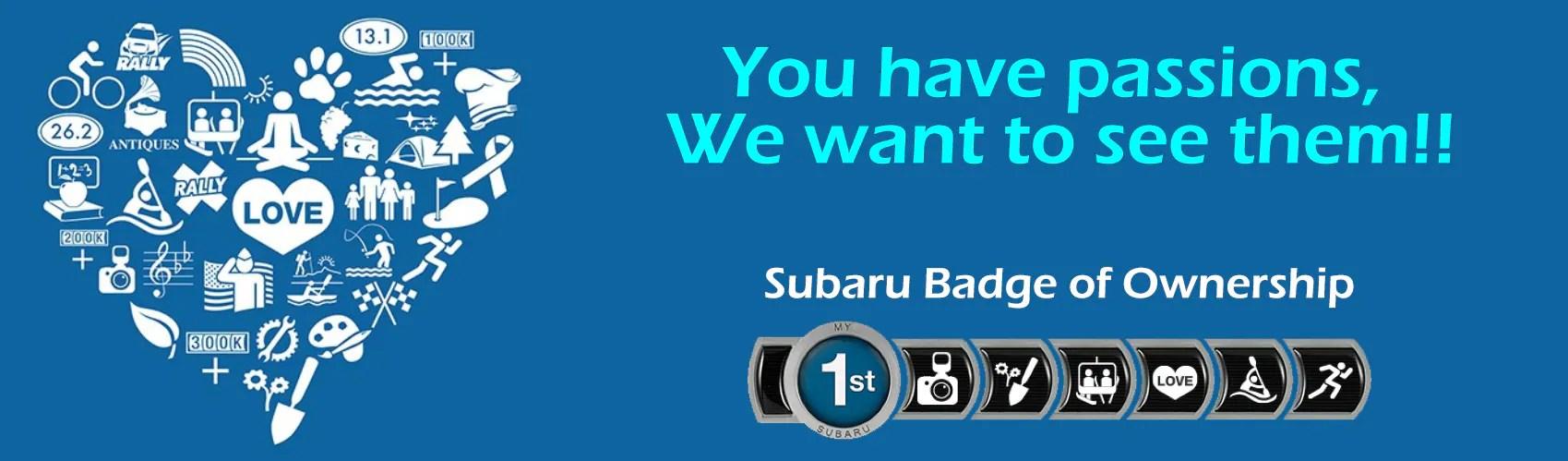 Subaru Dealer of Muskegon   New 2019 Subaru & Used Car ...