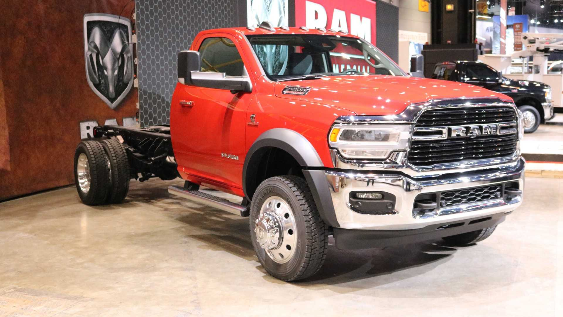 hight resolution of ram 5500 chassis cab