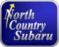 2018 north country subaru logo