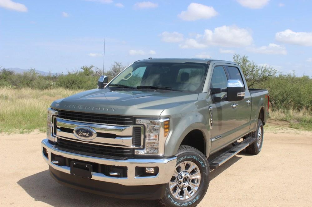 medium resolution of 2019 ford f 250 truck