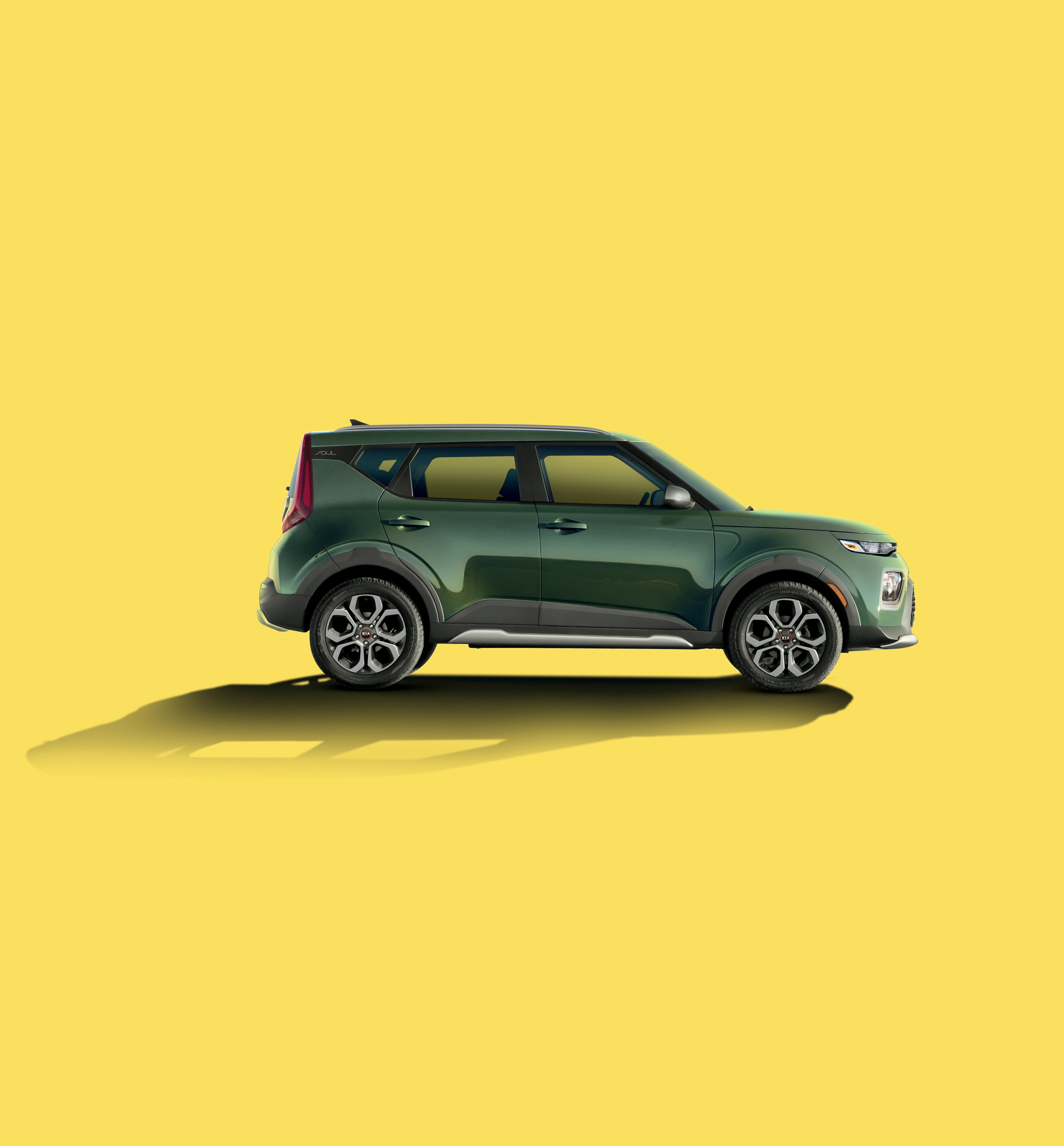 stand out from bossier city to shreveport in the 2020 kia soul orr kia of bossier city