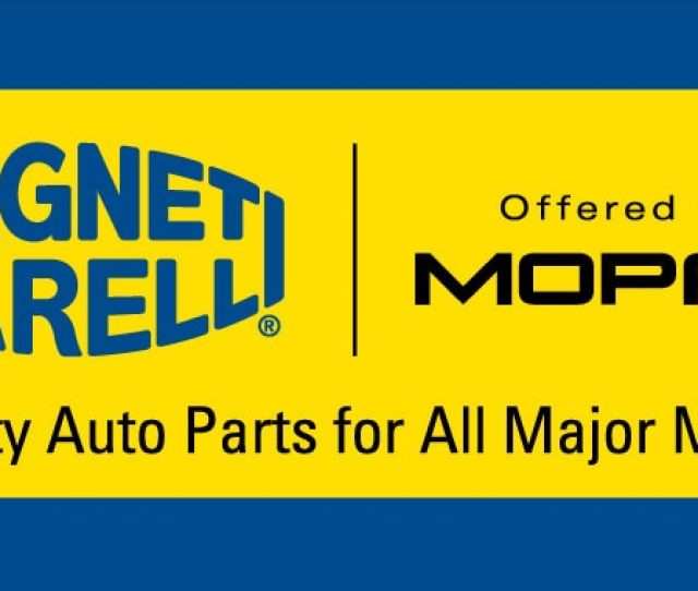 We Have Parts For Whatever Kind Of Vehicle You Drive