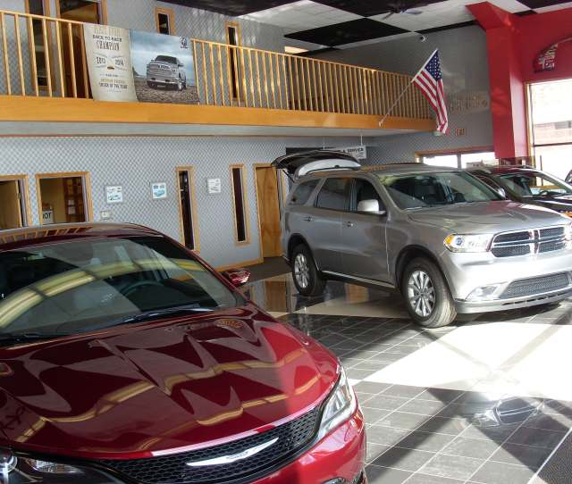 Once Youve Purchased Here At Patriot And Are Ready To Return For Service And Maintenance Well Be Ready To Take Care Of Whatever Your Vehicle Needs