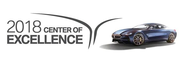 BMW dealership in NJ | About Paul Miller BMW
