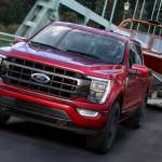 2021 Ford F 150 Hybrid Release Date Price Mpg Phil Long Ford Chapel Hills