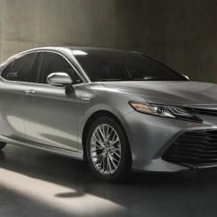 All New Camry Sport Grand Veloz Vs Brv 2018 Toyota Baton Rouge La Price Leblanc