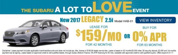 Subaru motors finance payoff address for Subaru motors finance payments