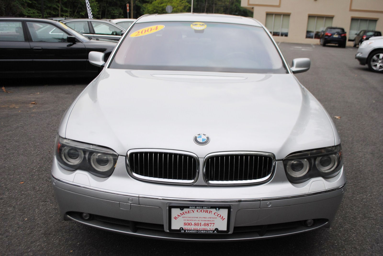 medium resolution of bmw 745i 2002 owners manual user guide manual that easy to read u2022 2002 bmw