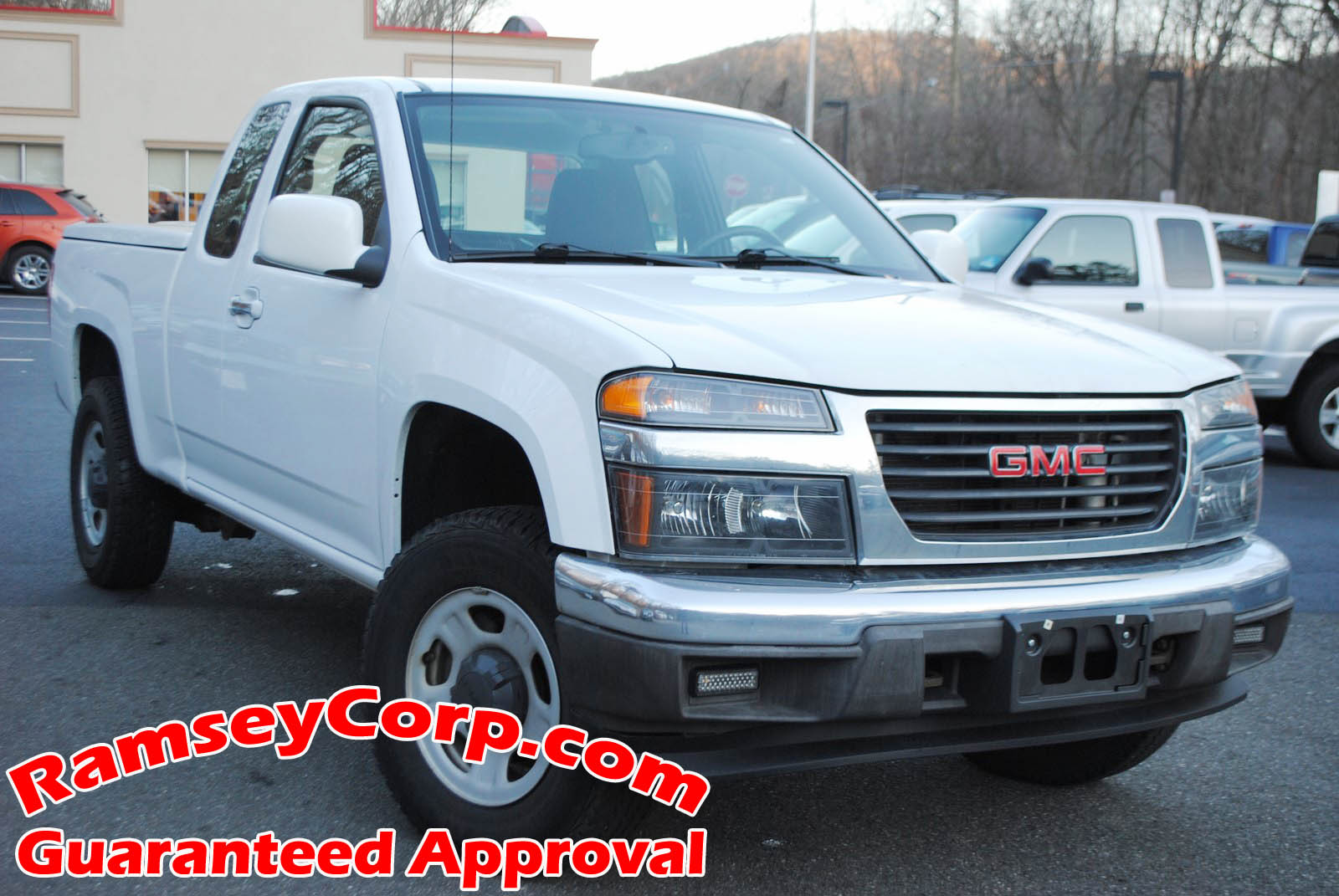 small resolution of used 2012 gmc canyon for sale west milford nj rh ramseycorp com omc cobra wiring