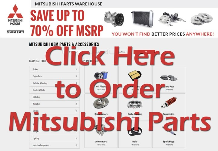 Ebce A Bfef E Aa X on Mitsubishi Endeavor Parts Catalog