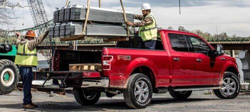 small resolution of 2019 ford f 150