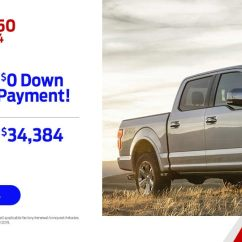Ford F150 A Plan Lease 6 Wire Outlet Diagram Royal Oak New Sales Service In Mi Contact Us