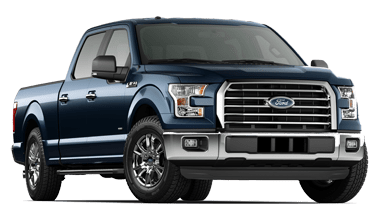 ford f150 a plan lease 2007 cobalt ls stereo wiring diagram new specials employee deals view f 150 inventory