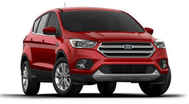ford f150 a plan lease double switch wiring diagram new specials employee deals 2019 f 150 supercrew xlt 4x4