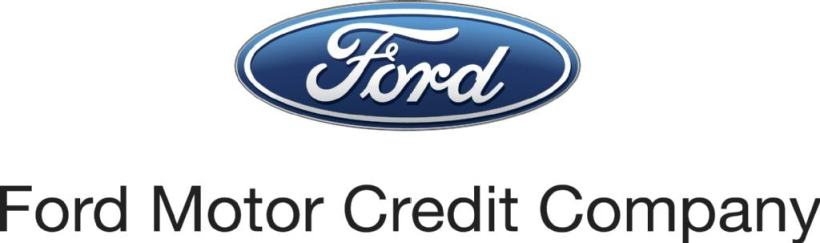 Ford Motor Credit Company Mailing Address Impremedia Net