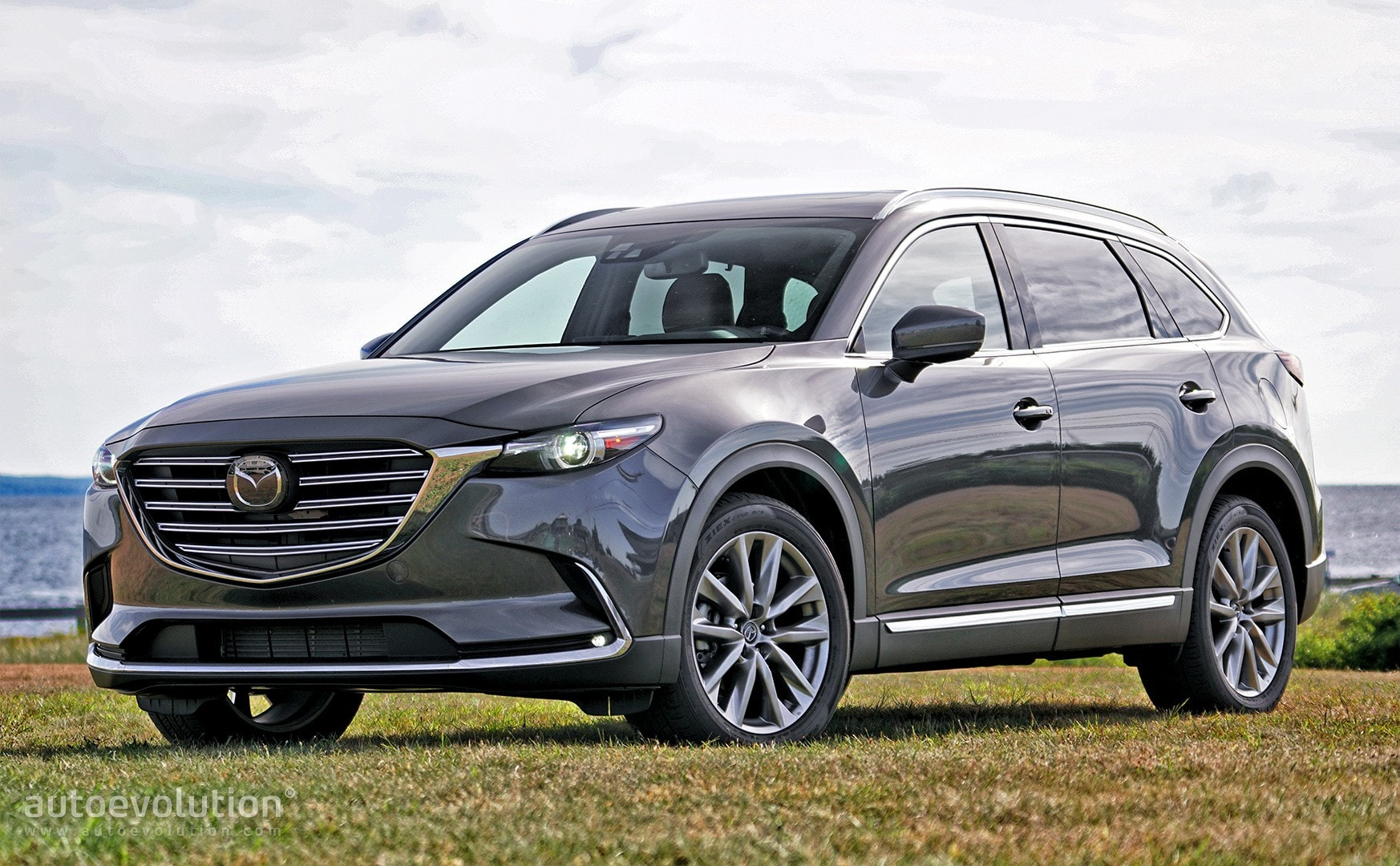 hight resolution of 2017 mazda cx 9