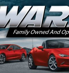 schwartz mazda is your source for all auto service specials and repairs take advantage by printing out these free online parts coupons found [ 2250 x 600 Pixel ]