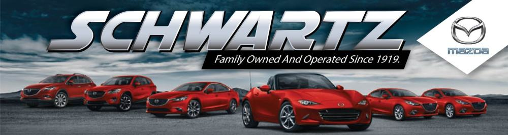 medium resolution of schwartz mazda is your source for all auto service specials and repairs take advantage by printing out these free online parts coupons found