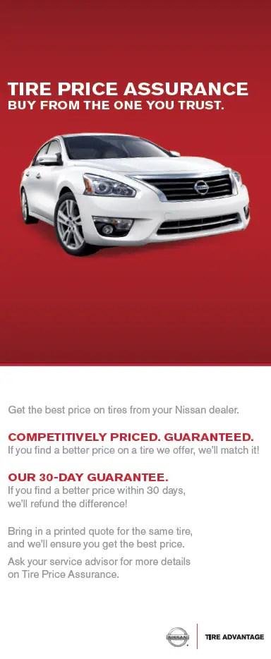 Suburban Nissan Of Troy New Dealership In Mi 48084