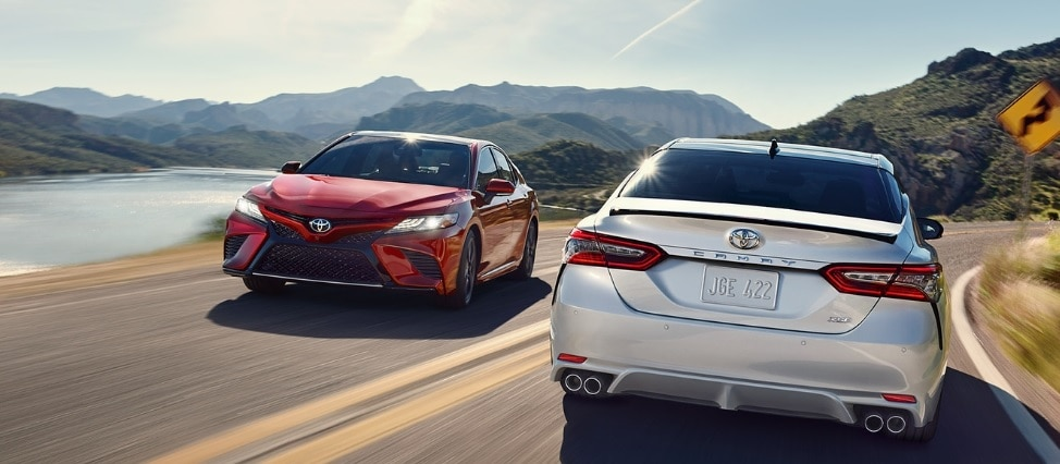 all new camry 2018 thailand toyota india shore 6 auto htm
