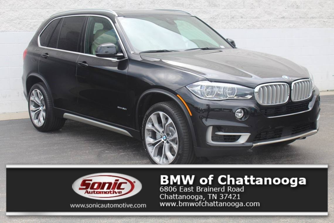 Featured Vehicles Bmw Cars For Sale Cleveland Memphis Tn