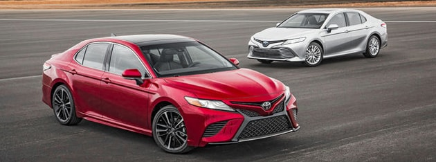 all new toyota camry corolla altis vs elantra 2018 at concord the has been bestselling car in america for last 15 years that s a long time top so didn t hold back when it came