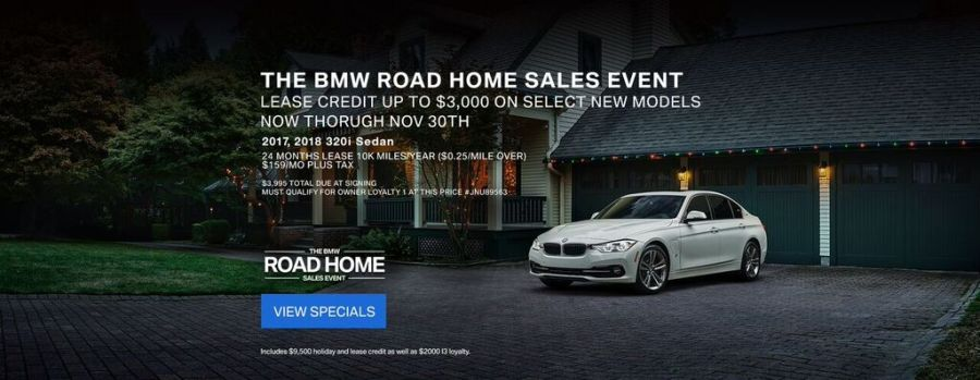 New & Used BMW Store   Santa Clara   Stevens Creek BMW