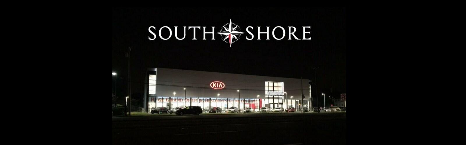 customer testimonials south shore