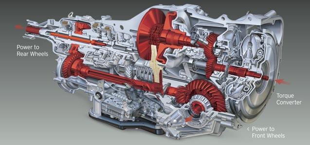 Subaru Outback Engine Diagram Furthermore 1999 Subaru Legacy