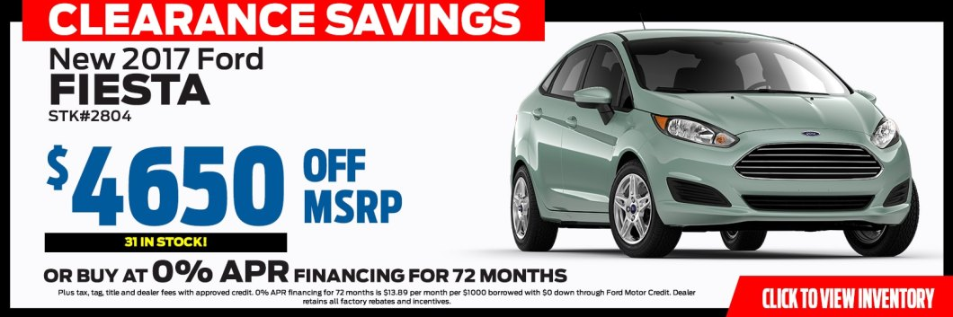 Ford Motor Credit Payoff Phone Number Impremedia Net