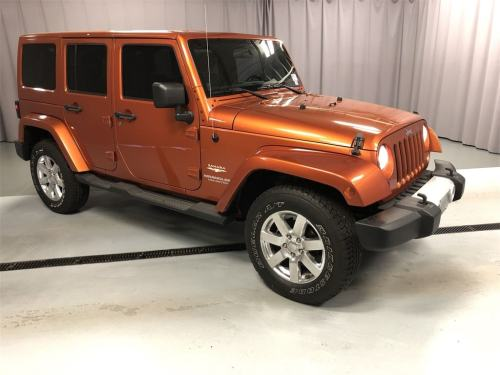 small resolution of 2011 jeep wrangler unlimited sahara