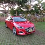 Hyundai Car Price List 2019 Insurance Car And Travel