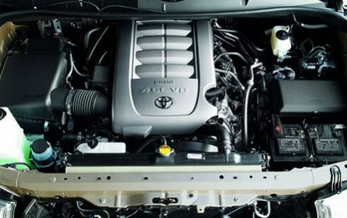 grand new avanza youtube gambar veloz signs that your car battery is dying needs replaced s about to die