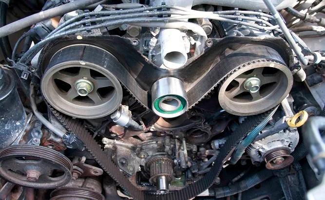 Timing Belt Diagram Hyundai Santa Fe Timing Belt Valve Leave A