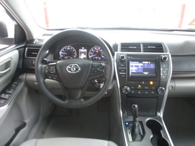 interior all new camry 2016 jok kulit kijang innova used toyota for sale pullman wa 4t4bf1fk6gr541855 le sedan